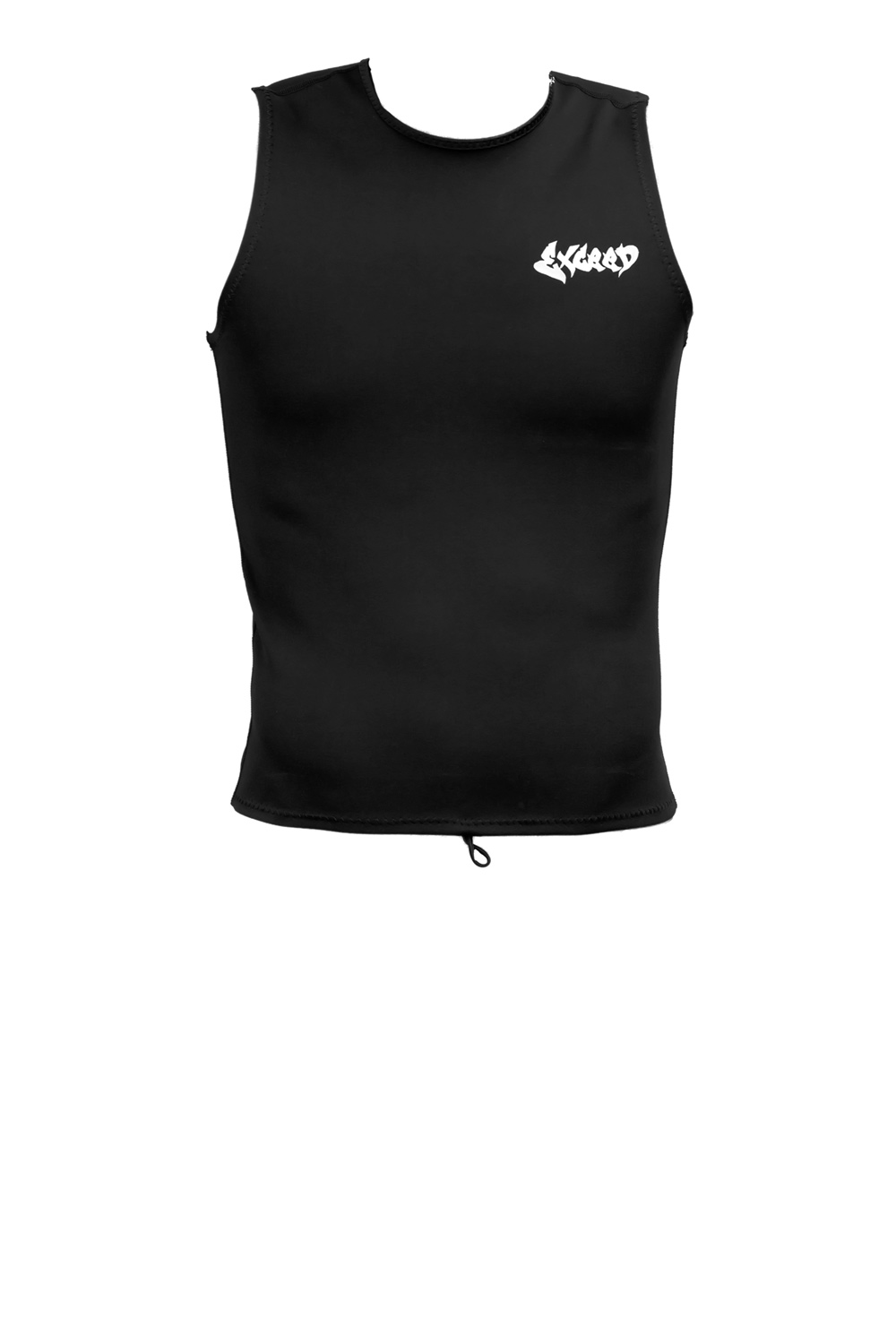 Exceed Epilogue Mens Sleeveless 0.5mm Vest