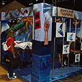 SurfExpo, Sep 2004